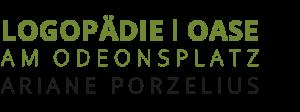 Logopädie-Oase München